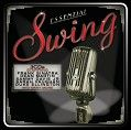 Various - Essential Swing (3CD Tin)