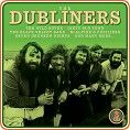 The Dubliners - Essential (3CD Tin)