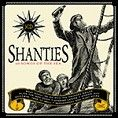 Various - Shanties (3CD Tin & Download)