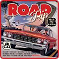 Various - Road Trip (3CD Tin)