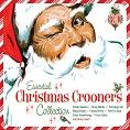 Various - Christmas Crooners (3CD Tin)