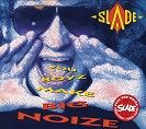Slade - You Boyz Make Big Noize (CD)