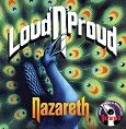 Nazareth - Loud �n� Proud (CD)
