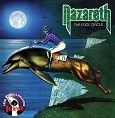 Nazareth - The Fool Circle (CD / Download)