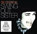 Swing Out Sister - The Essential Swing Out Sister (CD)