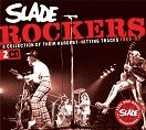 Slade - Rockers (2CD)