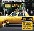Bob James - The Very Best Of Bob James (2CD / Download)