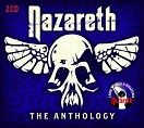 Nazareth detail hectic Q4 live schedule to see out 2015