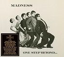 Madness - One Step Beyond... (2CD / Download)