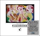 Frankie Goes To Hollywood - Welcome To The Pleasuredome (deluxe 2CD)