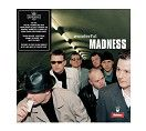 Madness - Wonderful (2CD / Download)