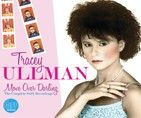 Tracey Ullman - Move Over Darling (2CD)