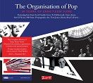 Various - The Organisation Of Pop (2CD / Download)