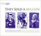 Various - They Sold A Million (3CD)