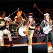 Upcoming Slade shows