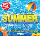 Various Artists - Ultimate Summer