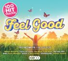 Various - Ultimate Feel Good