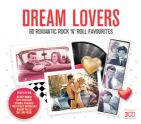 Various - Dream Lovers (3CD)