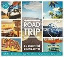 Various - Road Trip (3CD)
