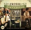 Various - Irish Favourites (2CD)