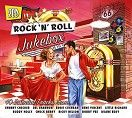 Various - Rock 'n' Roll Jukebox (2CD)
