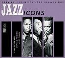 Various - Jazz Icons (2CD)