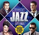Various - Stars Of Jazz (3CD)