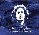 Gilbert O'Sullivan - The Essential Collection (2CD/Download)