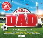 Various - Ultimate Dad (5CD)